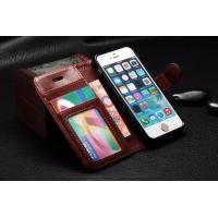 Buy cheap Fashion Iphone5s Leather cases various colors available product