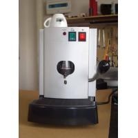 Buy cheap Home Espresso Pod Machine with 3.0LWater Tank (ESP-A100) product