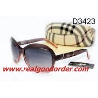 cheap wholesale sunglasses  detailcheap wholesale