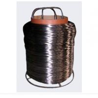 Buy cheap Stainless steel wire product