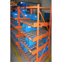 Cheap Flow racking system wholesale