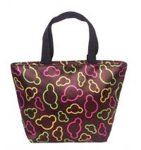 Buy cheap Promotional canvas shoulder bag/woman shoulder bag product