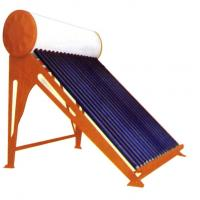 Buy cheap hot sale Wonder Solar water heater for heating quickly product