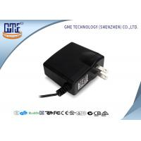 Buy cheap 12W LED DriverDimmer , High Efficency 700Ma Constant Current Driver product