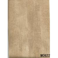 Buy cheap Anti - Dirt Wood Grain Paper product