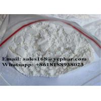 China 99% Assay Testosterone Decanoate CAS 5721-91-5 Strongest Muscle Gain Steroid on sale