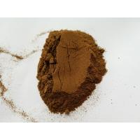 China natural green lipped mussel powder for joint nutrition and care on sale