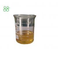 Buy cheap Bromopropylate 50%EC Acaricide Insecticide product