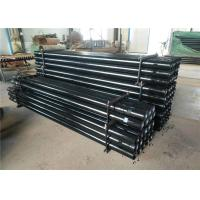 Buy cheap Standard Thickness Well Casing Pipe Oil Drilling Rig S135 Material 6m Length product