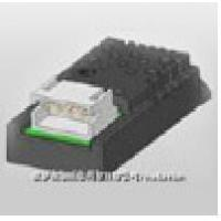 Buy cheap Humidity Module HTG3515CH product