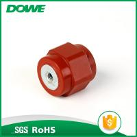 Buy cheap Low voltage DW6 electrical terminal protector insulator support connector product