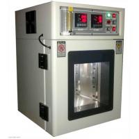 Buy cheap Custom Vacuum Test Chamber With Safety Reliability High efficiency Performance product