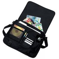 Buy cheap New & Hot Selling Business Briefcase Messenger Bag product