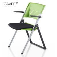 China Iron Plating Frame Folding Easy Chair With Seat Belt Cloth Pads For Easy Movement on sale