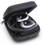 Bose OE On-Ear Headphones