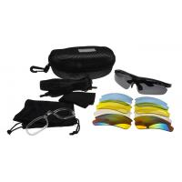 cycling glasses brands  cycling traveling sports