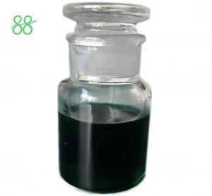 Buy cheap SGS Diquat 20% SL Weed Control Herbicides Liquid 85 00 7 product