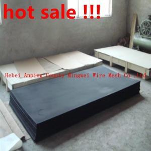 Buy cheap Stainless Steel Security Wire Mesh Window Guard / Window Mesh / Window Screen Mesh product