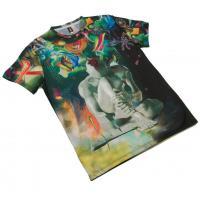 cheap mens ray bans  shirts cheap