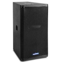 """Buy cheap 12"""" sound system two way passive line array speaker system LA112 product"""