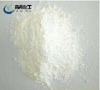 Buy cheap Cyromazine Citation; CGA 72662; Cyclopropylmelamine; 2-Cyclopropylamino-4,6-diamino-s-triazine product
