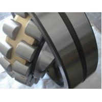 Buy cheap 23168BK30.MB.C3+H3168HGJ spherical roller bearing with sleeve apply to jaw crusher product