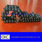 Buy cheap Sprocket Kits Transmission Spare Parts high precision For Honda / Yamaha product