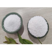 Buy cheap CAS No 77-92-7 Citric Acid Anhydrous For Food Industry product