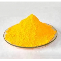 Buy cheap 30ml/100g Oil Pigments And Dyes 68134-22-5 Pigment Yellow 154 For Ink Coating product