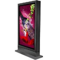 Buy cheap Scrolling Light Box (1250*2000mm Double Sides) (SLB-L-03) product