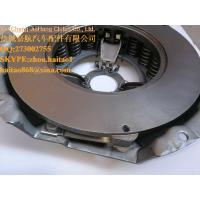 Buy cheap Clutch Cover 31210-36051, 31210-36052, 31231-36012 product