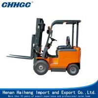 Small forklifts images images of small forklifts of page 2 for Forklift electric motor for sale