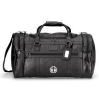 Buy cheap Large Executive Travel Bag product
