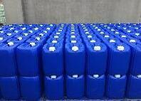 Buy cheap Ethyl acetate RFE; Acetic Ether; acetic ester; Acetic acid ethyl ester; ethyl acetate B&J brand 4 L; ETHYL ACETATE CAPIL product