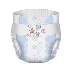 designer disper bag  backpack diaper