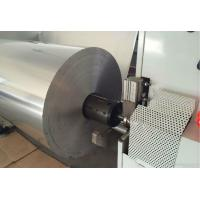 Alu Capacitor Aluminium Foil Roll Kitchen Use Thickness 0.006-0.2 mm