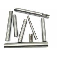 Buy cheap Milling Tool Holder Wonderful Quality and Various Size Favourable Price product