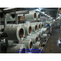 Buy cheap E Glass Assembled PP roving product