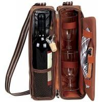 Buy cheap Fashion Wine Cooler Bag for 2 Person product