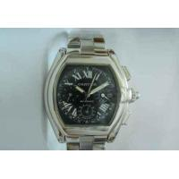 Buy cheap Wholesale and retail Christmas gift Brand Automatic Man Watch Stainless Steel from wholesalers