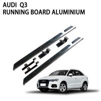 Buy cheap Replacement Vehicle Running Boards , Custom Step Boards For Trucks from wholesalers