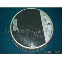 Buy cheap Power Plate  -1003 from wholesalers