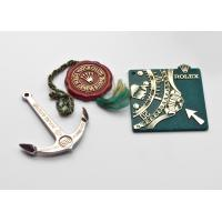 Buy cheap recycled paper hang tags product