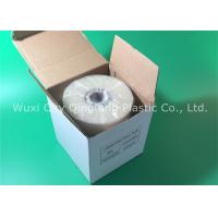 Buy cheap Thermal Laminate Roll 75/80/100/125/150/175/250 Micron 115 mm Width Laminating Films from wholesalers