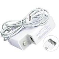 Buy cheap 45W AC pro power Adapter For APPLE charger MACBOOK AIR Laptops with OEM product
