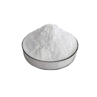 Buy cheap 400ppm Beverage Stabilizer , 25249-54-1 8PH Crospovidone In Tablets product