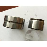 China Needle Roller Bearing NK22/20 Without Inner Ring For General Projects on sale