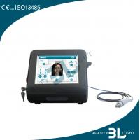 Buy cheap Radio Frequency Eyebag Removal Body Contouring Machine for Eyebag Removal and Facelifting product