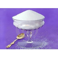Buy cheap Food Grade Aspartame Sweeteners Cas No 22839-47-0 product