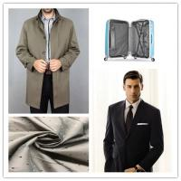 Buy cheap Anti - Bacterial Jacquard Lining Fabric Increase Clothes Thickness Keep Warm product